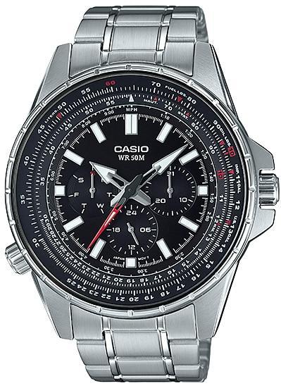 Casio MTP-SW320D-1A
