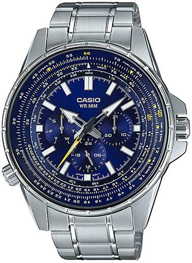 Casio MTP-SW320D-2A