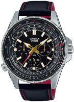 Casio MTP-SW320L-1A