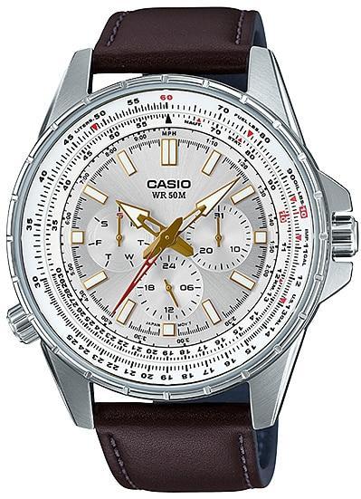 Casio MTP-SW320L-7A