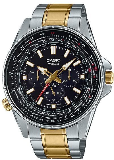 Casio MTP-SW320SG-1A