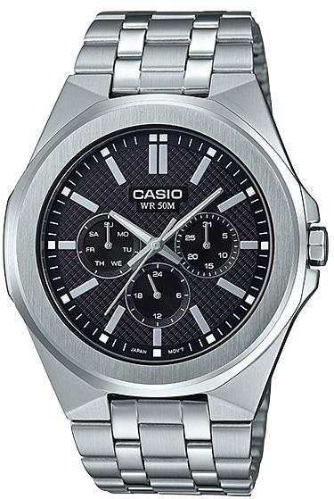 Casio MTP-SW330D-1A