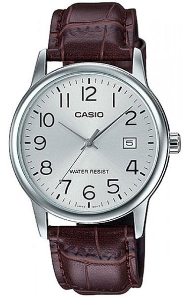 Casio MTP-V002L-7B2