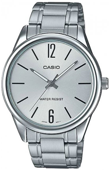 Casio MTP-V005D-7B