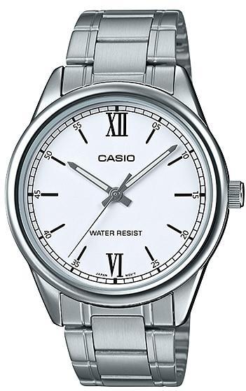 Casio MTP-V005D-7B2
