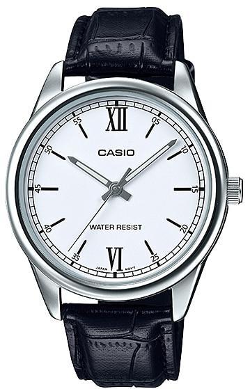 Casio MTP-V005L-7B2