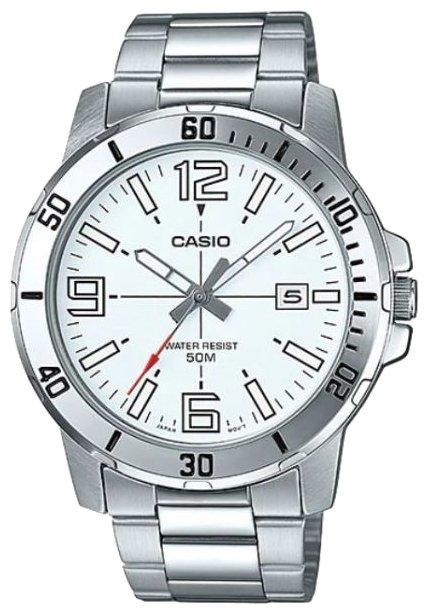 Casio MTP-VD01D-7B