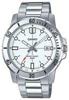 Casio MTP-VD01D-7E