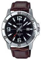 Casio MTP-VD01L-1B