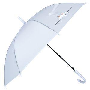 Зонт Не будить