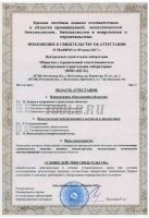 Аккредитация и аттестация лаборатории разрушающего контроля