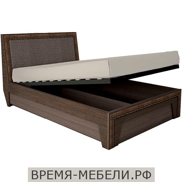Кровать Калипсо 1400ПМ