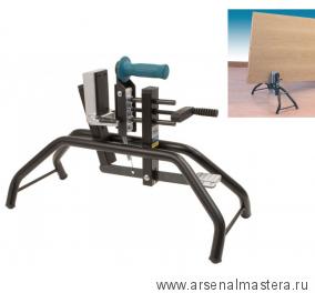 Устройство быстрозажимное (толщина заготовки от 6 до 80 мм) SP270R  VIRUTEX 7000400