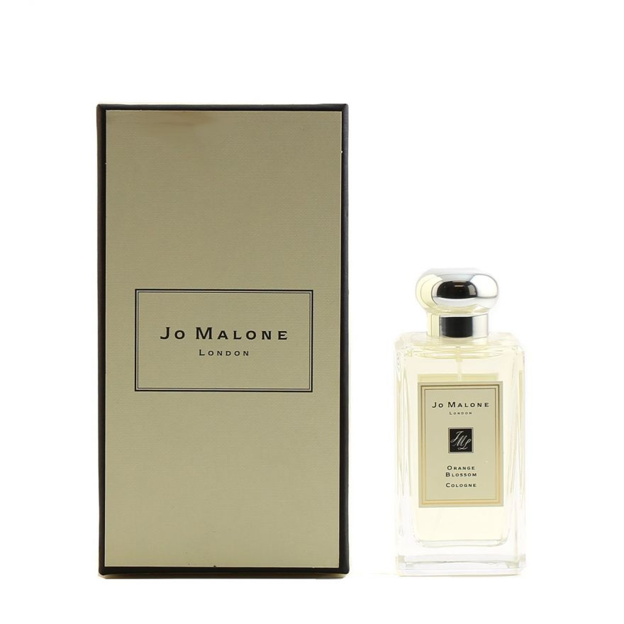 Jo Malone Orange Blossom Cologne 100 мл (унисекс)