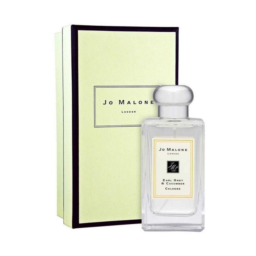 Jo Malone Earl Grey & Cucumber Cologne 100 мл (унисекс)