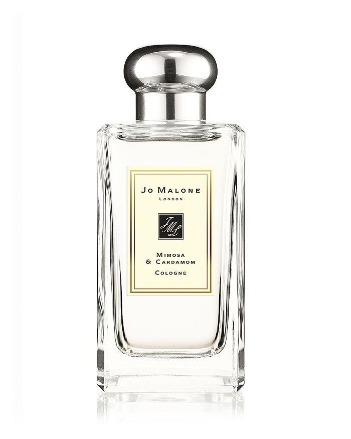 Jo Malone Mimosa & Cardamom Cologne 100 мл (унисекс)