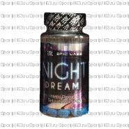 Epic Labs Night Dream 60 таб