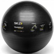 Мяч гимнастический SKLZ TB-SPT-04