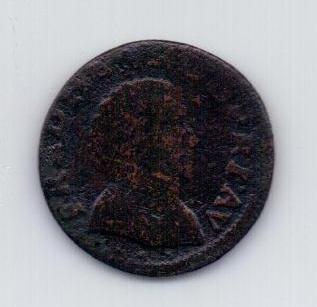 2 турнуа 1640 года Оранж Франция