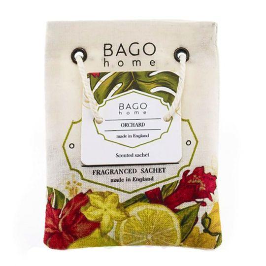 """Bago Home Ароматическое саше """"Фруктовый сад"""""""