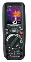 DT-9889 мультиметр цифровой купить по цене производителя