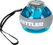 Тренажер гироскопический Kettler AK-250