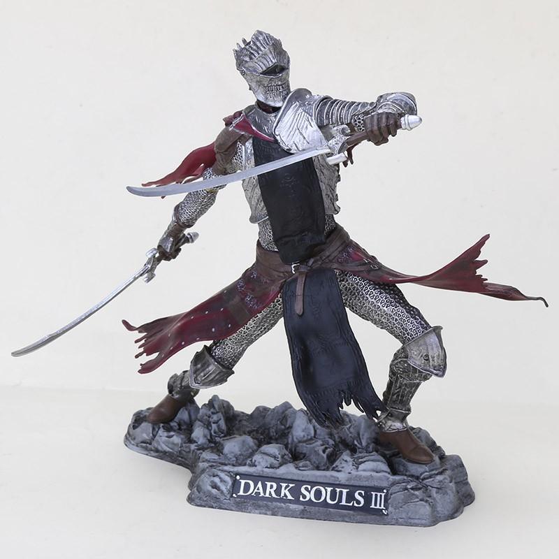Фигурка Dark Souls 3 Red Knight