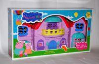 Игровой набор Свинка Пеппа (Peppa Pig) BEAUTIFUL VILLA