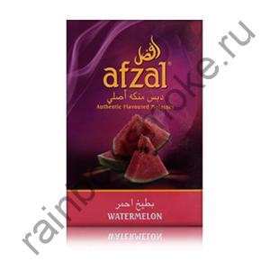 Afzal 1 кг - Watermelon (Арбуз)