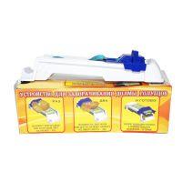 Устройство для заворачивания долмы и голубцов Dolmer (Долмер) (2)
