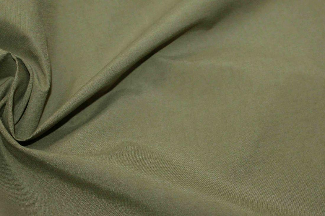 Плащевая ткань VT-10365B/C#4