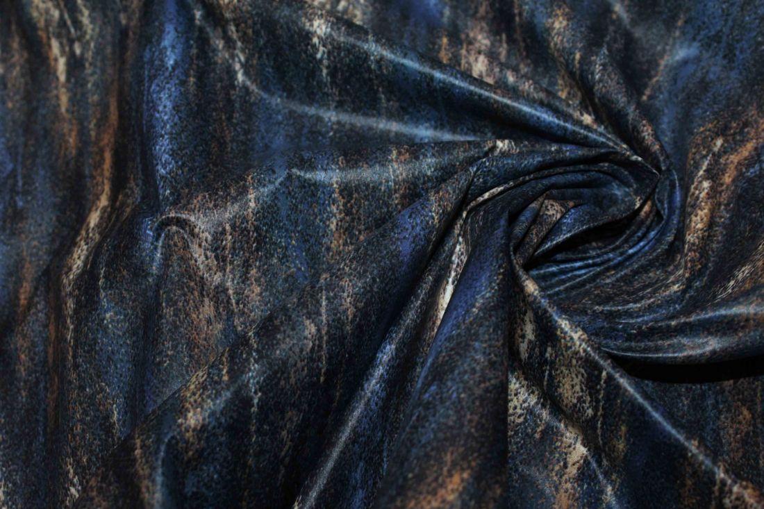 Плащевая ткань принт VT-10363/D29/C#3