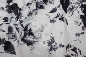 Плащевая ткань принт VT-10363/D4/C#1