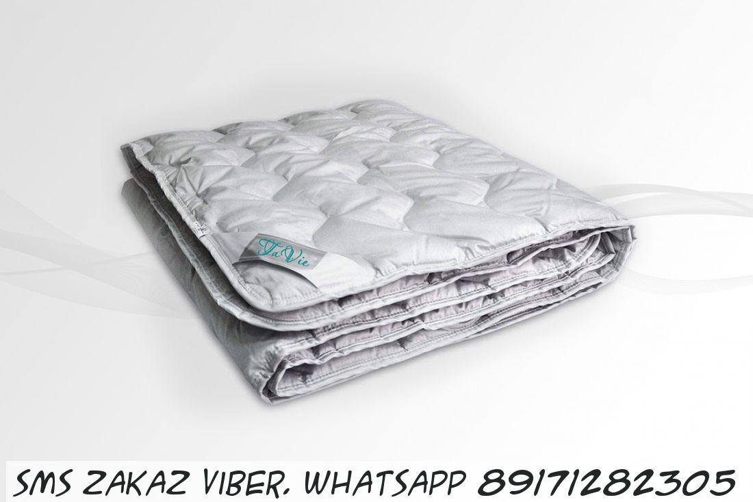 Био одеяло TaVie