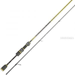 Спиннинг Norstream Slender 1,91 м / тест 1-6 гр 632UL