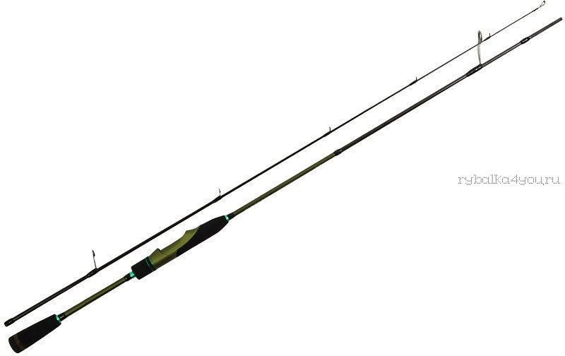 Спиннинг Maximus Anvil 2 м / тест 3-12 гр 20L