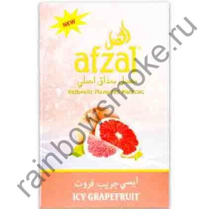 Afzal 1 кг - Icy Grapefruit (Ледяной Грейпфрут)