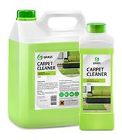 Очиститель ковровых покрытий Carpet Cleaner 5.4 кг купить в Челябинске  Средства для чистки ковров цена
