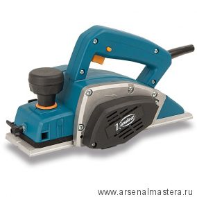 Электрошлифователь 700 Вт CE23N VIRUTEX 2300100