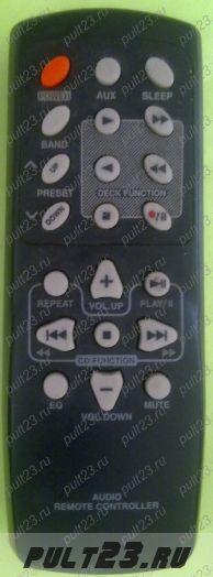 LG RC-00501A, FFH-216, FE-216E, FFH-217AX, FFH-2165