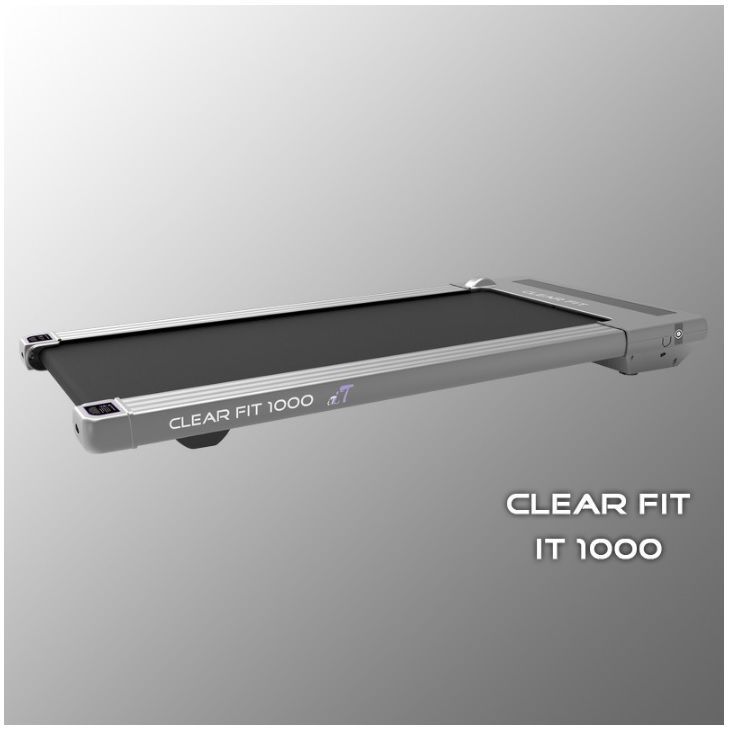 Clear Fit IT 1000