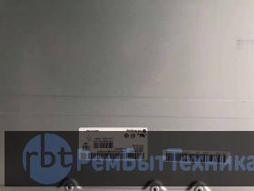 Матрица, экран , дисплей моноблока  LM270WF7(SS)(D3)
