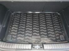 Коврик (поддон) в багажник, Aileron, полиуретан для Classic, Comfort, Luxe