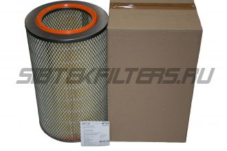 AF102 OEM:ПАЗ 260-1109300, ГАЗ Vector, ПАЗ 3204, МАЗ 103 (дв.Д-260)