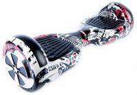 Гироскутер Smart Balance Wheel 6.5 Пират