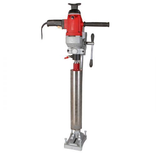 Алмазная сверлильная установка V-Drill 165