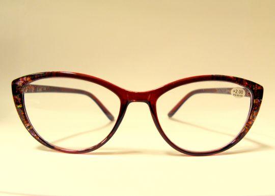Готовые очки  2133