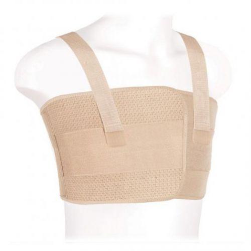 Экотен ПО-К3. Бандаж послеоперационный на грудную клетку (мужской)