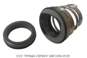 Торцевое уплотнение насоса Lowara  FHS-80-250/370