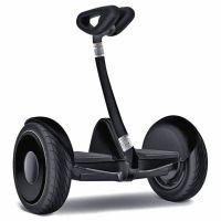 Сегвей Ninebot Mini Черный